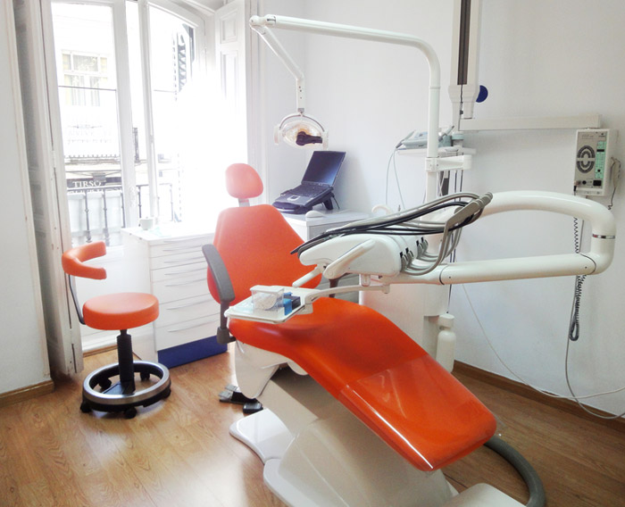 dentista 1