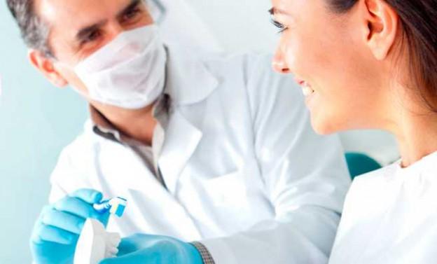 dentista_consulta