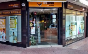 Clinica-dental-Getafe-Unidental