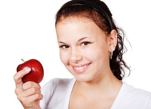 cirugia plástica periodontal