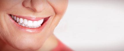 clinica dental en las rozas