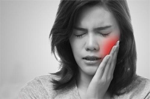 Sensibilidad Dental: qué es y cómo tratarlo