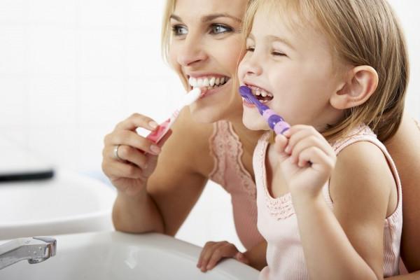 tipos-de-cepillado-clinica-dental-en-madrid