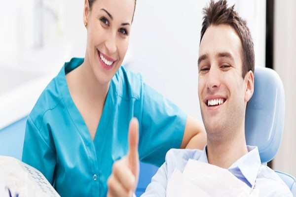 Dentistas Murcia recomiendan cuándo acudir al dentista
