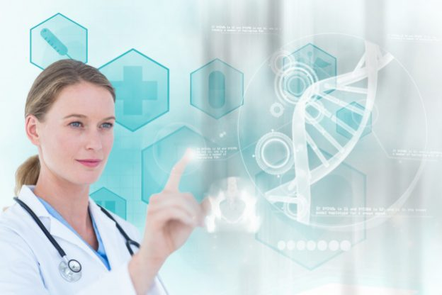 Tecnología e innovación en implantes dentales