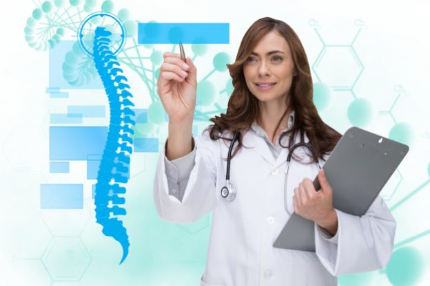 fenin. tecnología sanitaria