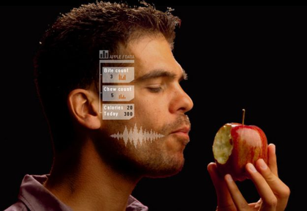 Wearables dentales